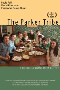 Parker-Tribe-Poster-2015